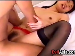 asian Young girl movies galleries wet