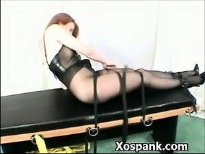 lesbian sex massage yoga kissing fetish