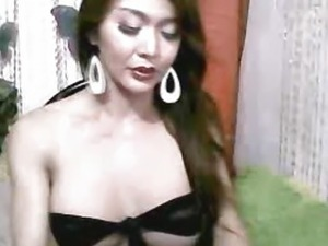 shemale dick tranny gallery thumbs