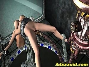 ben alien force porn videos