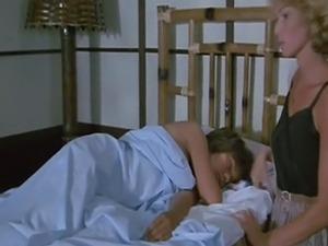 public sex cinema video