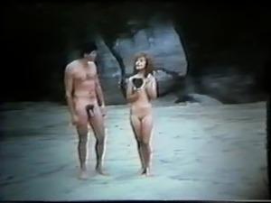 Sexy brazil teen sex