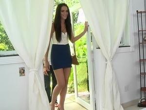 tall tall girls sex