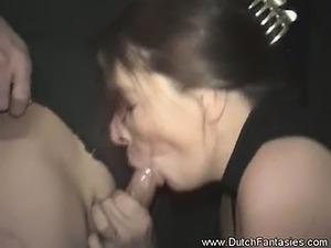 bizarre mature sex free