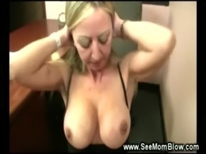 Mother and daughter incest sex