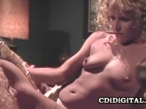 classic pictures nude asian japanese