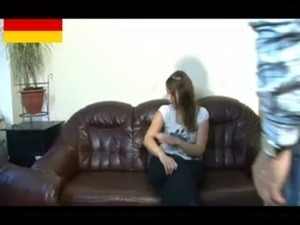 Lesbian maid porn