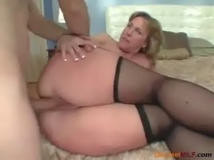 free fuck porn mommy and me