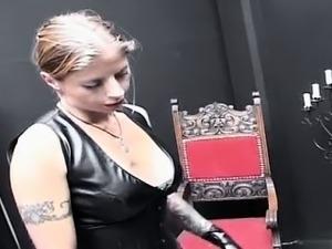 latex orgasm gallery videos