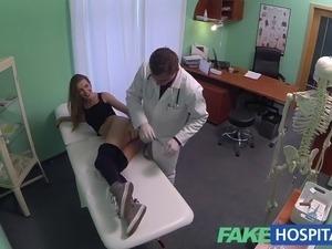sex doctor pics free