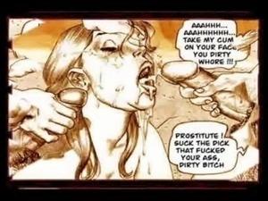 bizarre mature sex