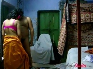 free video indian bhabhi sex