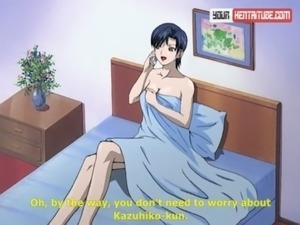 japan sex cartoon vide