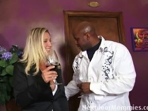 extreme black guys porn two black