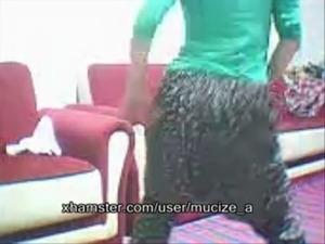 Turk sex videos