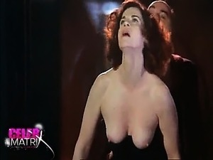 foriegn celebrity fuck videos