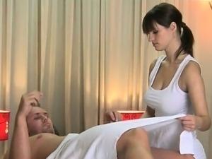 erotic sexual massage in ontario
