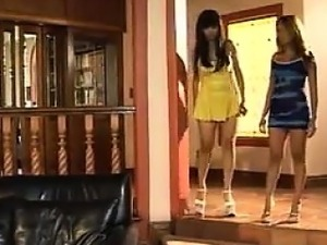babysitter threesome movie