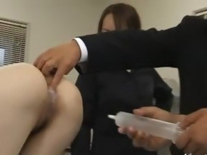 asian sucking milks from tits videos