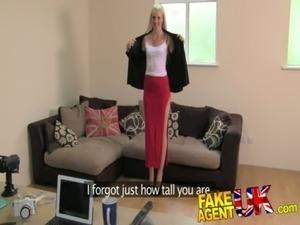 tall girls porn tube