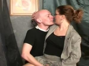dutch amateur sex videoes