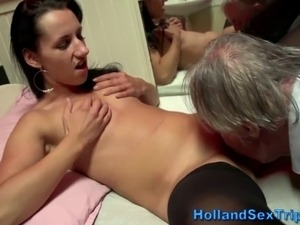 blowjob prostitute porn video