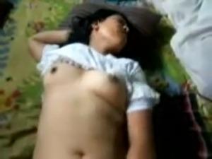 vietnam sex scandals videos