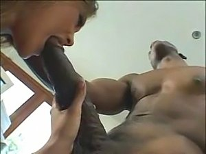 white wife wants mandingo for anal