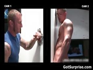 sex tricks to make girls orgasm