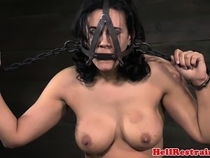 seks-video-bolshie-siski-bdsm