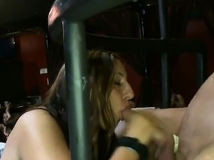 free drunk amateur sex