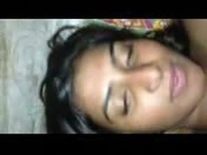 innocent shy pakistani girl sex video