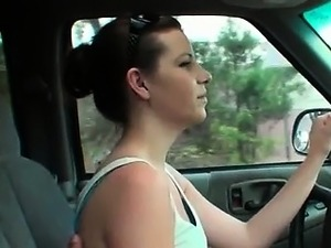 carly parker porn video