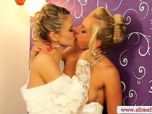 asian sperm lesbians
