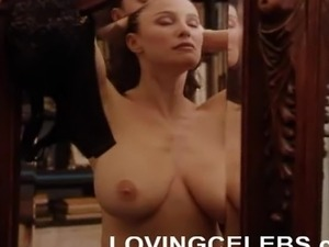 free pictures of naked celebritys