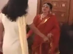 indian sexy saree girls