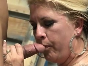 Lesbian licking armpits