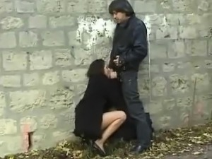 turkish teen sex