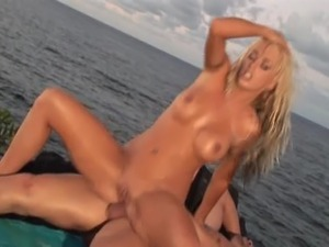 arabian sex girl