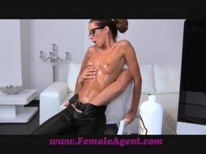 sex casting videos