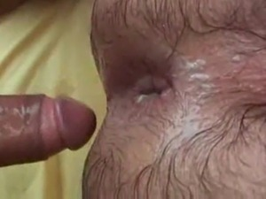 xvideos ass cum