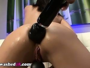free hypno porn videos