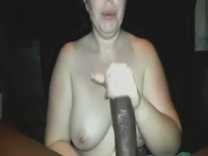 latina big boobs xvideo