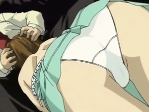 hentai tits videos full