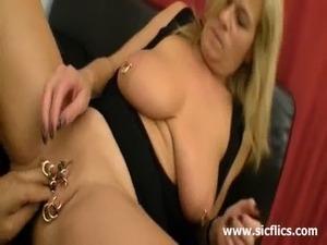 nude erotic fetish pics