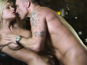 army guys like young wife