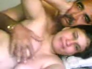 Sex girl pakistan