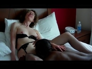 submission anal wife