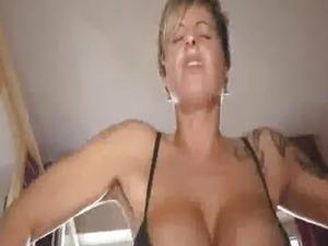 free bizarre tasteless sex videos