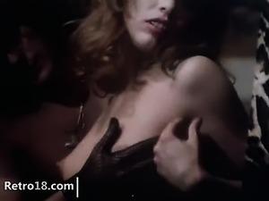 mature classic sex